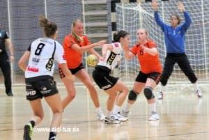 Priscilla ter Elst naar het WK onder 18 in Montenegro