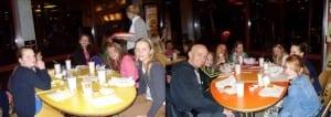 Team C2 verkocht afgelopen september de meeste loten tijdens de Grote Clubactie 2012