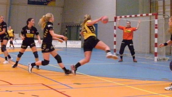 2014-04-06 Eline schot
