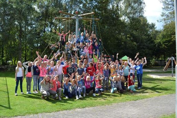2014-jeugdkamp