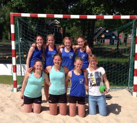 2015-06-07-Borhave-B1-wint-