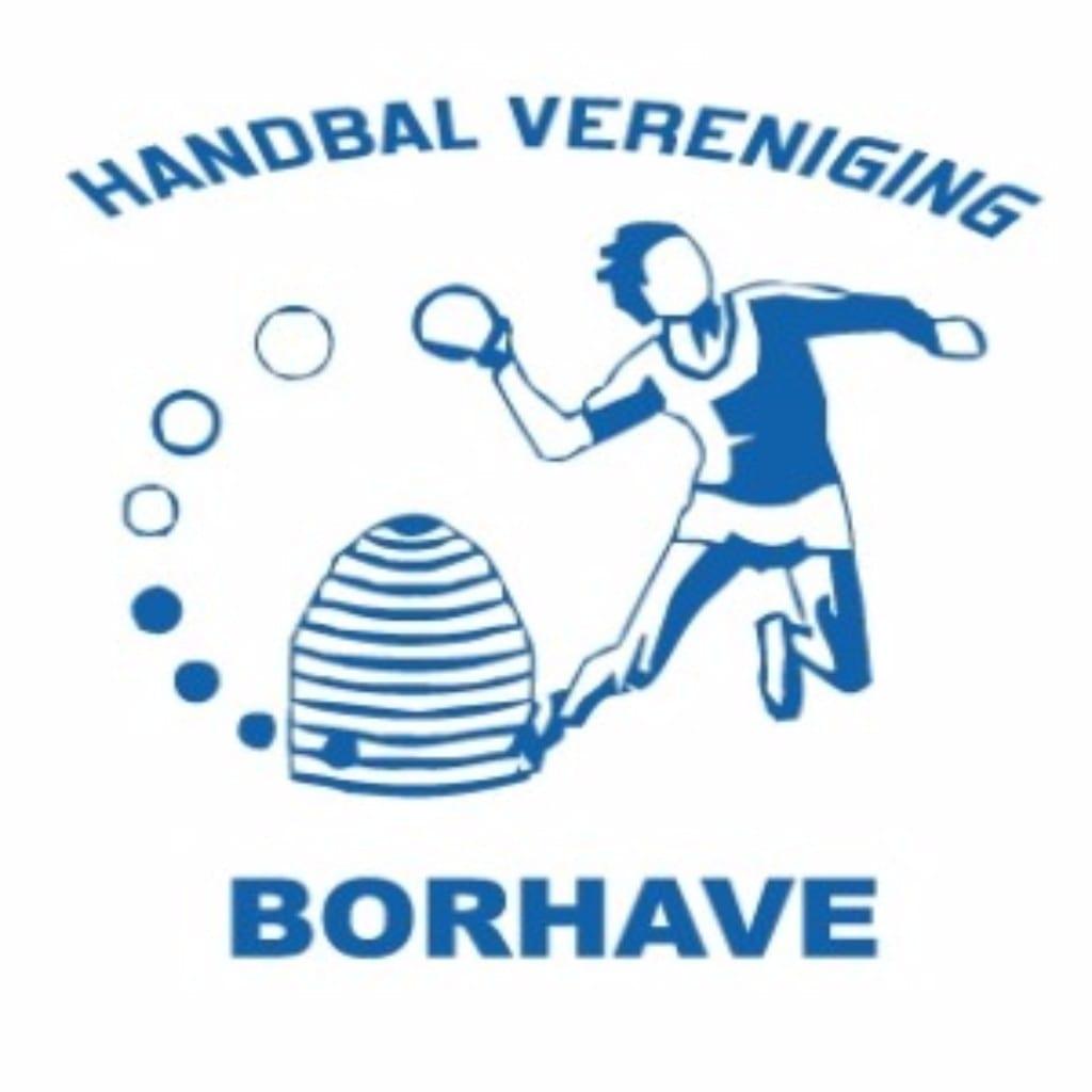 H.V. Borhave