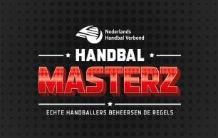Handbal Masterz