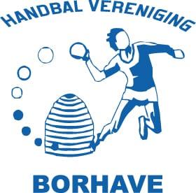 Borhave-Logo