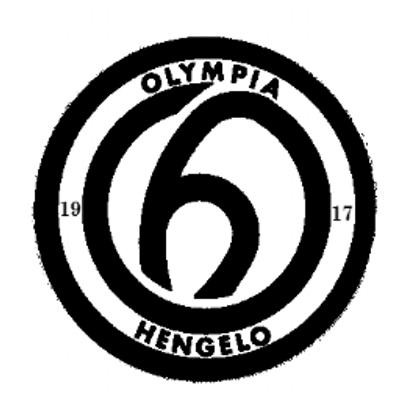 Olympia Hengelo 400x400