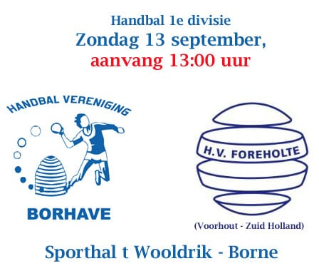 borhave---foreholt