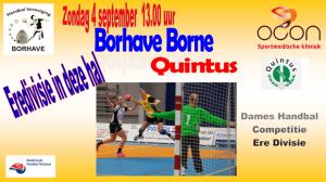 726a8404fe7847df9cb0589e8fd339c1 300x168 - Eredivisie handbal in Borne!