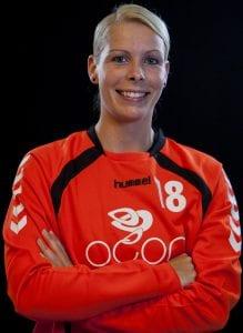 Cynthia Snippert - Keepster