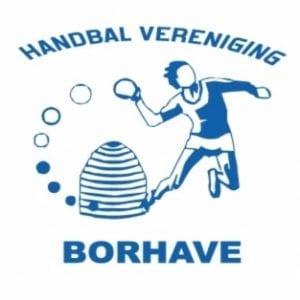 APPhandbal borhave logo 300x336 889 300x300 - Agenda Algemene Ledenvergadering Borhave 22 nov 2016