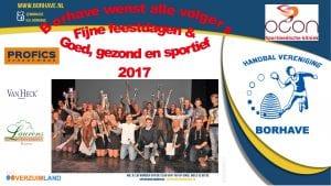 20161218 Affiche 2 Nieuwjaarswens 1920 x 1080910 300x169 - Borhave 2017!
