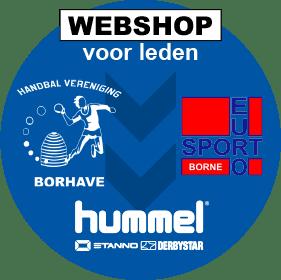 HV BORHAVE 281x280pixels2831965 - Borhave korting bij Eurosport!