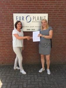 sponsorovk Euro planit en Borhave 225x300 - Borhave trots op nieuwe sponsor