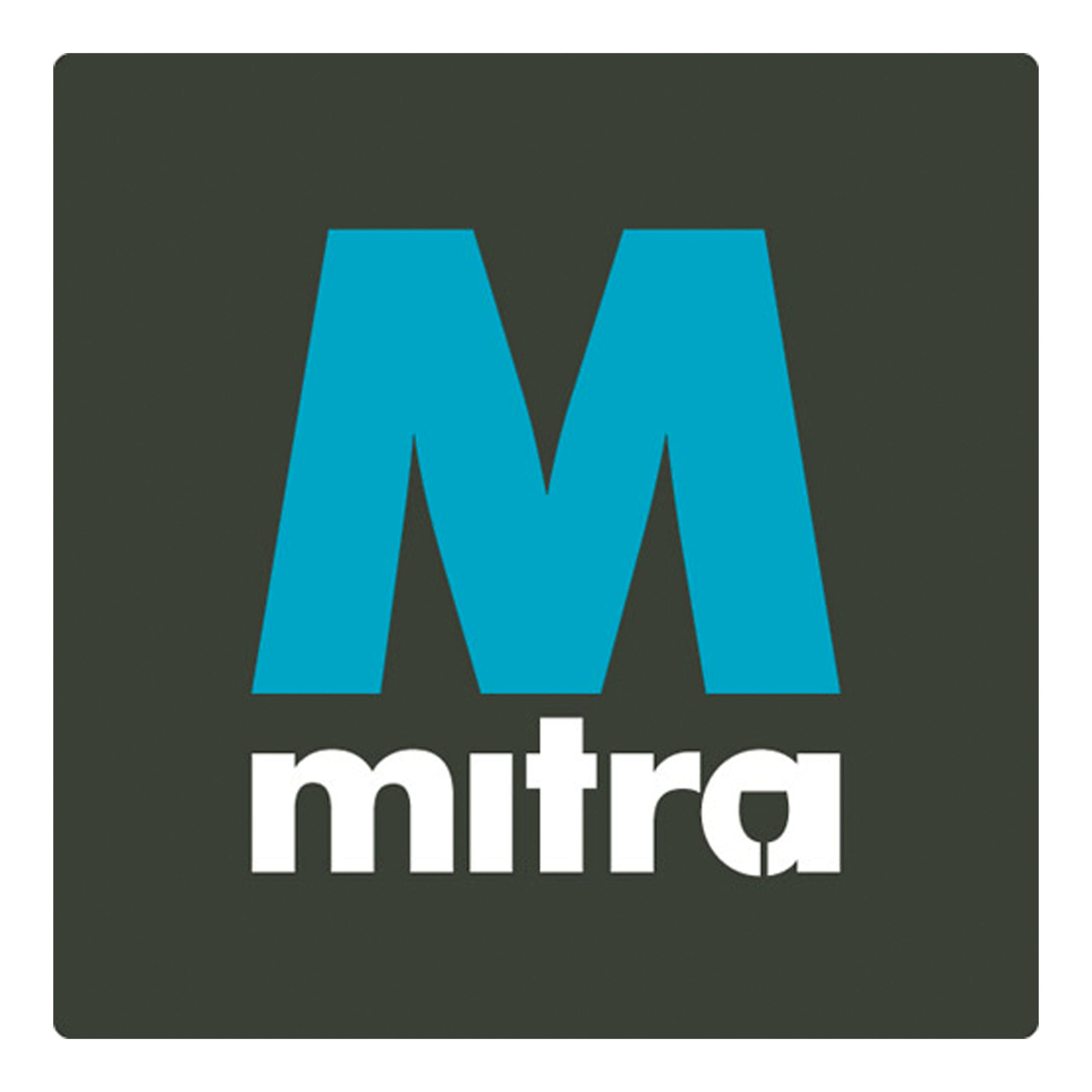Mitra - Privacy policy