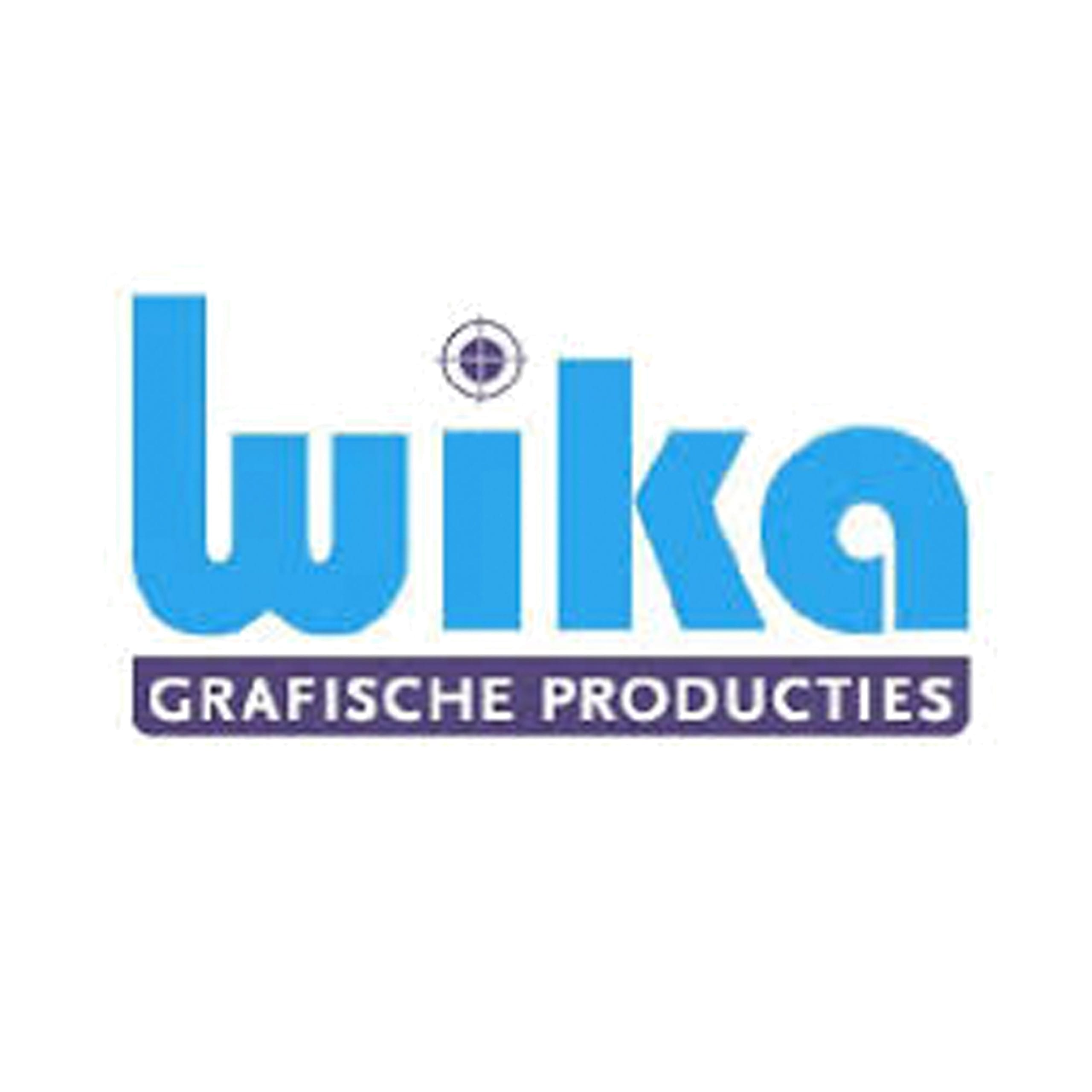 Wika - Privacy policy
