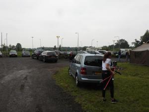 DSCN2499 - Jeugd Borhave op handbalkamp in Albergen