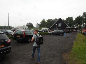 DSCN2500 - Jeugd Borhave op handbalkamp in Albergen